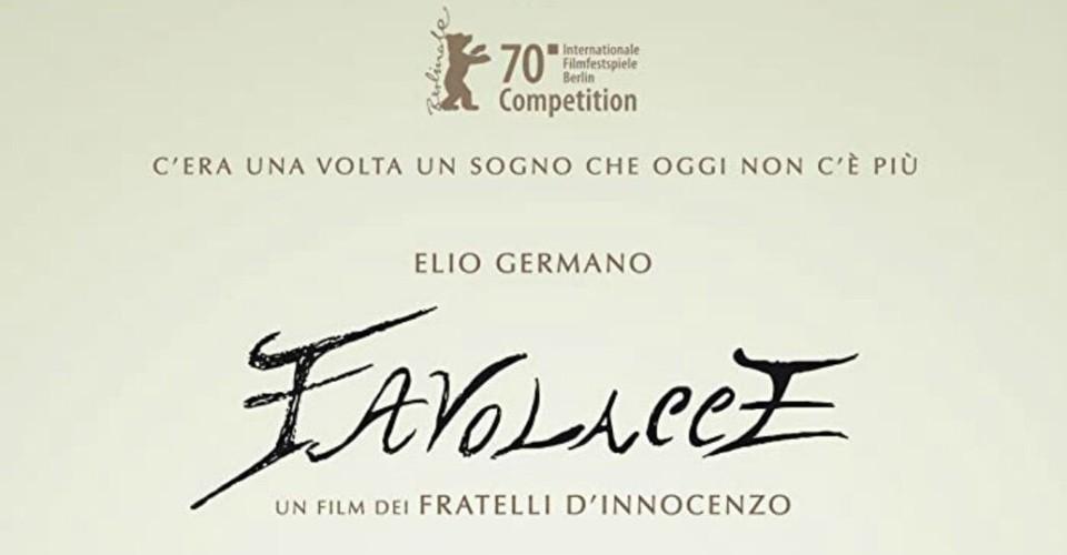 Favolacce recensione del film dei f.lli dinnocenzo wild italy 1 e1589812201410