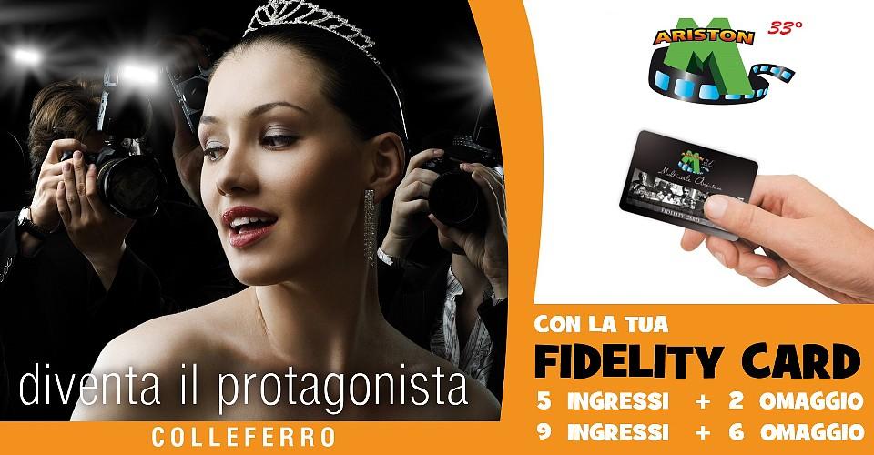 Fidelity2021 2