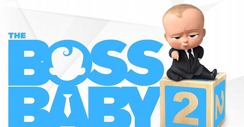 Babyboss2