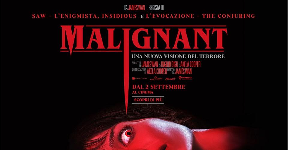 Malignant1024x576