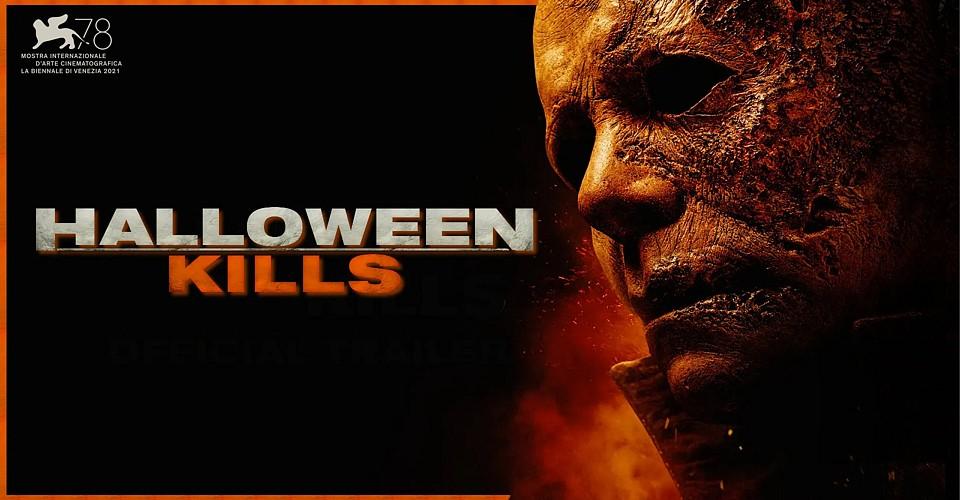 Halloweenkills