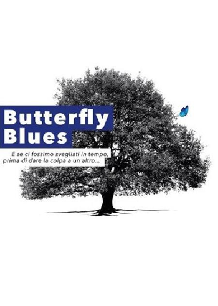 Butterfly Blues