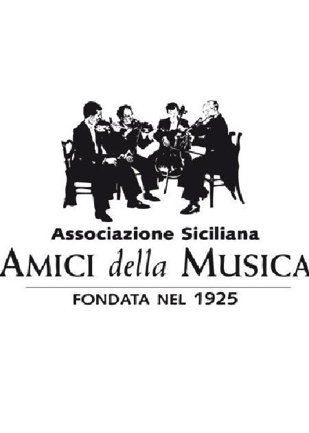 G. Baldocci Sheer piano attack (A Queen piano tribute)