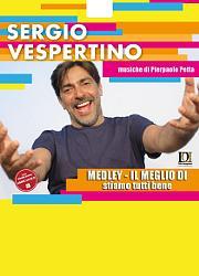 Sergio Vespertino - Il meglio di...