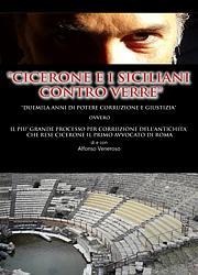 Cicerone e i Siciliani contro Verre