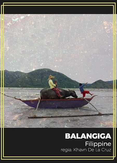 Balangiga