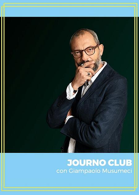 Journo Club