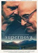 SUPERNOVA V.O.S.