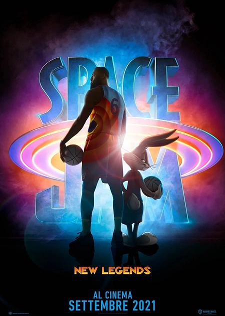 space j