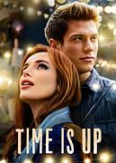 Time Is Up - EVENTO