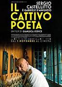 IL CATTIVO POETA - CINEFORUM