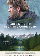 PAOLO COGNETTI-SOGNI DI GRANDE NORD