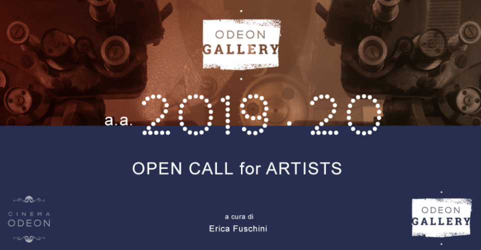 Site 960x500 open call 2019.20