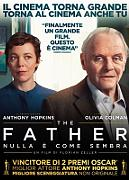 V.O SOTT. ITA - THE FATHER