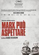 MARX PUO ASPETTARE