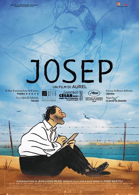 V.O. SOTT. ITA JOSEP