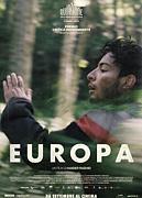 V. O. SOTT. ITA EUROPA