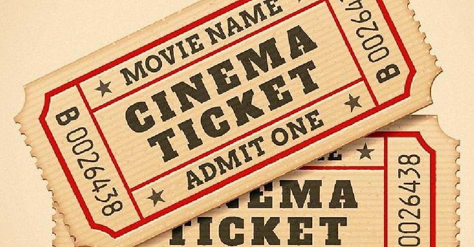 Ticket site