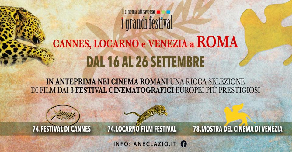 Banner sito festival  1