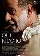 QUI RIDO IO (2H13')