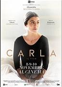 CARLA - IL FILM