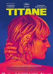TITANE - VOS