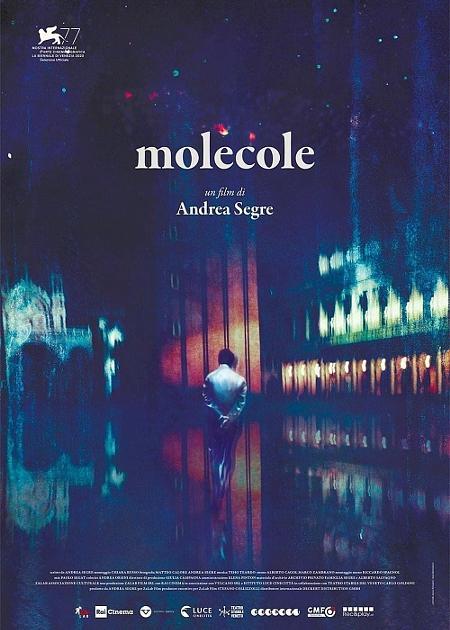 MOLECOLE