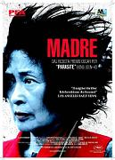 MADRE (ARENA DUCALE)