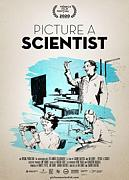 PICTURE A SCIENTIST (FILMCLUB)