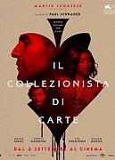IL COLLEZIONISTA DI CARTE VERS.ORIG.SOTT.IT