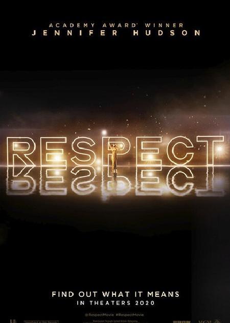 V.O. RESPECT