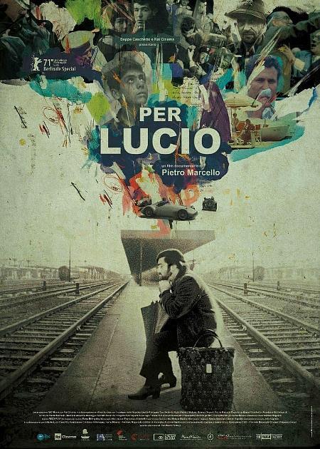 Per Lucio