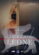 IL CORAGGIO DEL LEONE