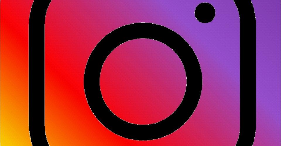 1025px instagram icon