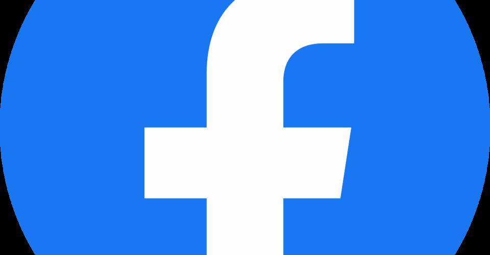 Faceboologo