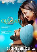 QISMAT 2