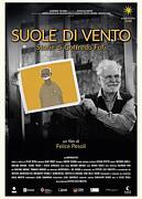 SUOLE DI VENTO - STORIE DI GOFFREDO FOFI