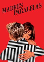 MADRES PARALELAS V. O. SOTT.