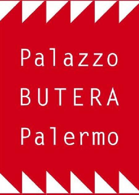Visita Palazzo Butera