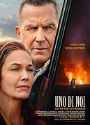 UNO DI NOI (LET HIM GO)