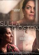 SULLA GIOSTRA