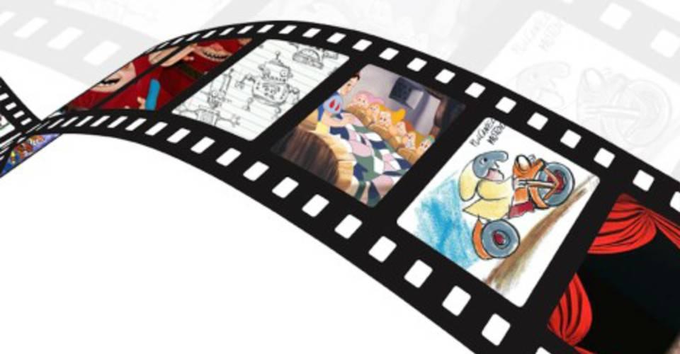 Cinema scuole