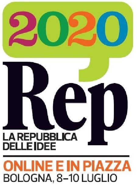 LEZIONI DI ROCK 1970, L'ULTIMO ANNO DEI BEATLES