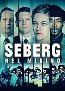 SEBERG - NEL MIRINO