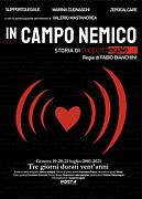 IN CAMPO NEMICO - STORIA DI UN SUPPORTO LEGALE