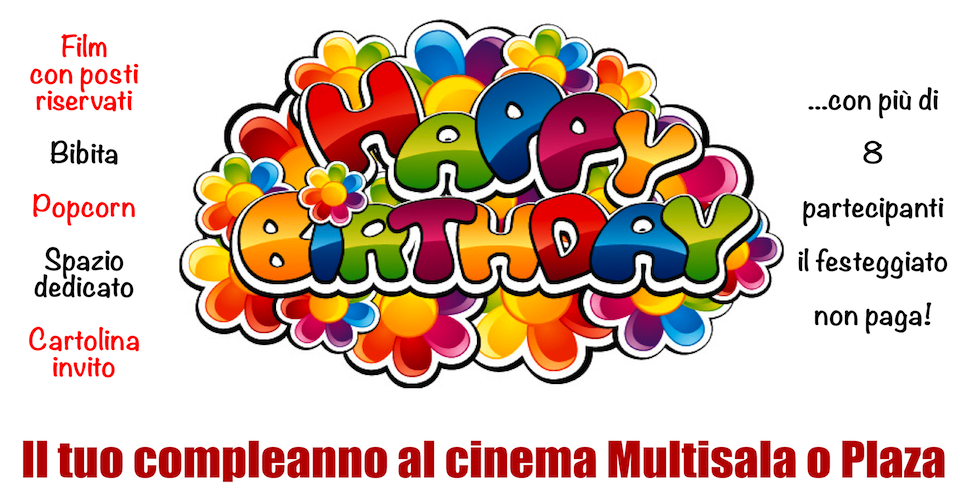 Compleanno2