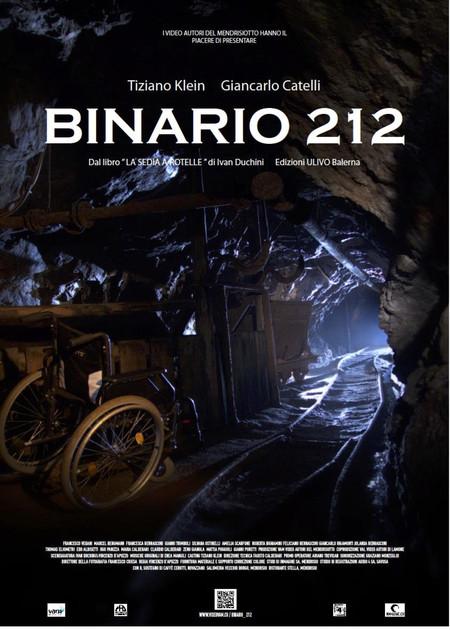 Binario 212