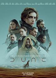 Dune - 2021